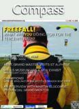 freefall! freefall! freefall!