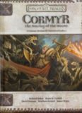 Cormyr: The Tearing of the Weave (Dungeons & Dragons d20 3.5 Fantasy Roleplaying, Forgotten Realms