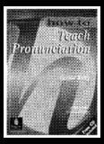 how-to-teach-pronunciation-kelly-gerald