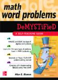 Math Word Problems Demystified - WordPress.com - Get a Free