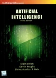 Artificial Intelligence By Rich and Knight