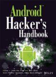Android™ Hacker's Handbook