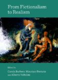From Fictionalism to Realism