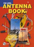 10.The Arrl Antenna Book 19th Edition