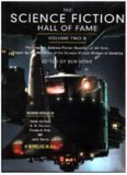 Chosen by the Members of the Science Fiction Writers of America (SF Hall of Fame)