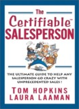 The Certifiable Salesperson - Motivational Magic