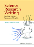 Science Research Writing: For Non-Native Speakers of English (271