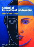 Handbook of Personality and Self-regulation