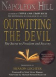 Outwitting the Devil) Napoleon Hill - PDF Archive