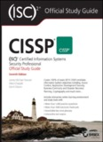 CISSP (ISC)2 Certified Information Systems Security