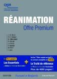 Réanimation : Le Traité de référence en Médecine Intensive – Réanimation