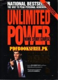Unlimited Power (Home Study Course PDF)
