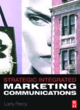 Strategic Integrated Marketing Communication - Sonia Pedro