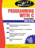 Programming with C - 2nd Edition - Byron Gottfried.pdf