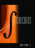 Calculus (Kindle)