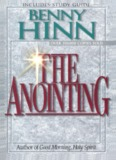 Books by Benny Hinn from - City Church