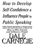 Dale Carnegie HOW TO DEVELOP SELF-CONFIDENCE AND INFLUENCE PEOPLE.PDF