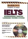 Lougheed Lin. IELTS. Student's Book