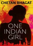 One Indian Girl Free PDF by Chetan Bhagat