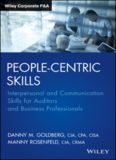 People-Centric Skills: Interpersonal and Communication Skills for Auditors and Business
