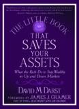 (Little Books. Big Profits)