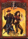 Deadlands - The Weird West (d20 System)