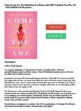 The Surprising New Science that Will Transform Your Sex Life - PDF EBOOK EPUB cmubbx