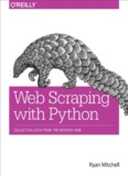 Web Scraping with Python