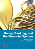Money, Banking, and Financial System
