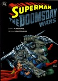 Superman - The Doomsday Wars