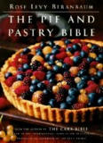 Pie and Pastry Bible.pdf