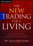 Dr. Alexander Elder : The NEW Trading For A Living™ √PDF √eBook Download