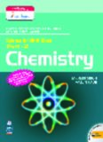 Science for ninth Class 9 IX standard Chemistry CCE pattern Part 2 CBSE NCERT Value Based Question