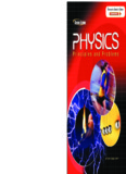 Physics Principles and Problems By A Glencoe Program.pdf