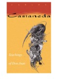 Carlos Castaneda – All Books In One - PDF