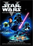 Star Wars, Episode V The Empire Strikes Back
