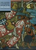 Oxford Illustrated History of the Crusades