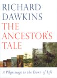 Richard Dawkins - The Ancestor's Tale