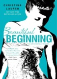 Lauren, Christina-Beautiful Beginning