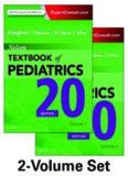 Nelson Textbook of Pediatrics. Volume 1