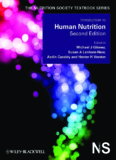 Introduction to Human Nutrition 2nd Edition