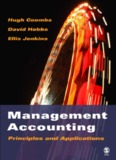Management Accounting : Principles and Applications
