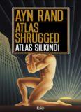 Atlas Silkindi - Ayn Rand