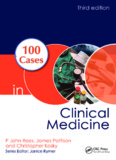 100 Case in Clinical Medicine 3E