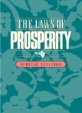 Laws of Prosperity - Kenneth Copeland Ministries