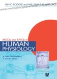 MCQs and EMQs in Human Physiology - Medmaniacs
