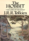 The Lord of the Rings - JRBooksOnline.com