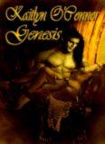 Enslaved 1 Genesis