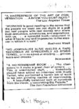 Working - Studs Terkel.pdf