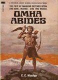 Omha Abides